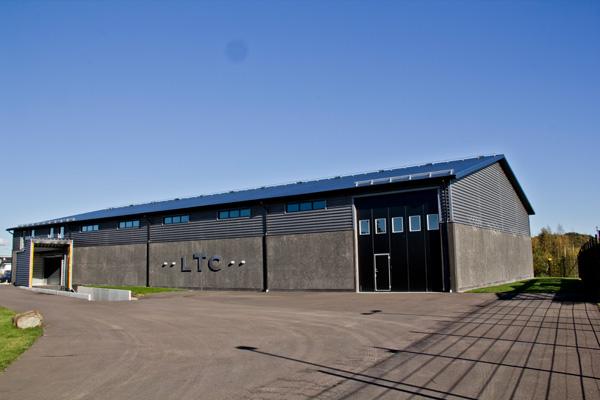 LTC, Helsingborg