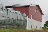Lantbruksbyggnad, Helsingborg