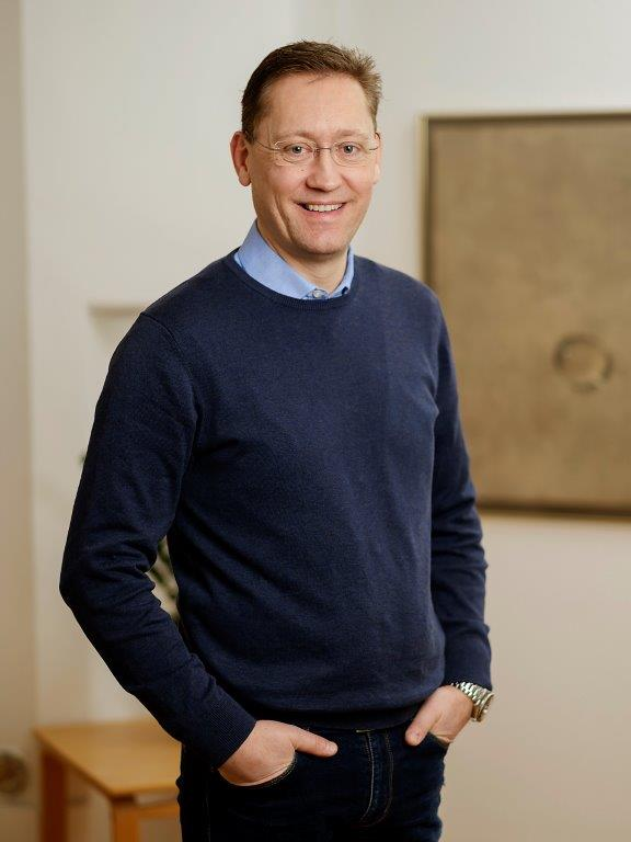 Göran Persson, Tectum