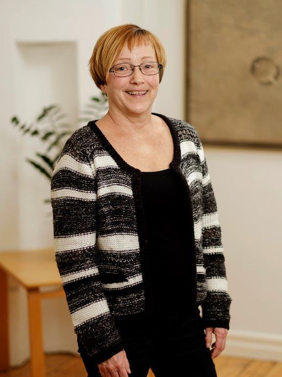Lena Pettersson, Tectum
