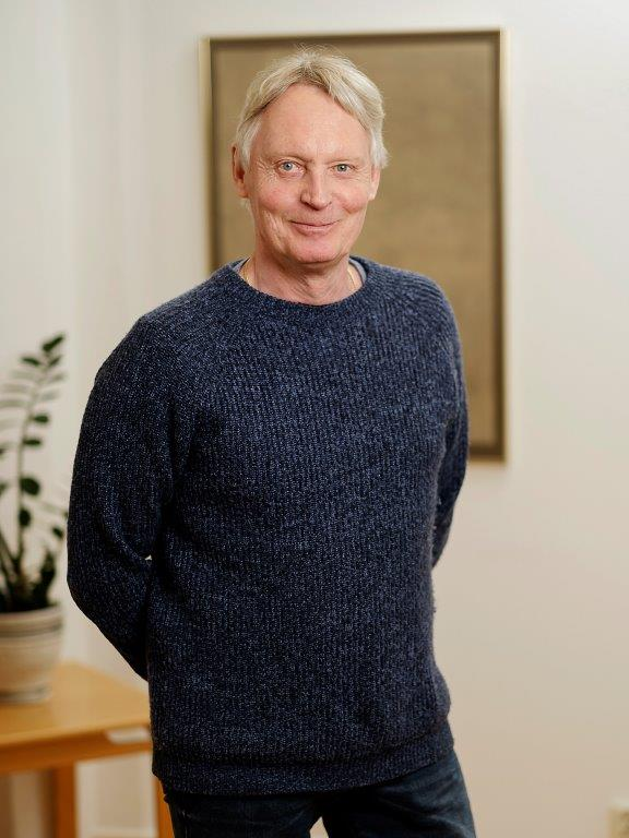 Stefan Uttke, Tectum