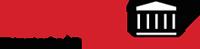 Tectum Byggnader AB Logo